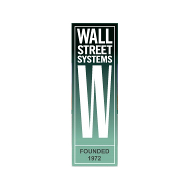 Wall Street Systems