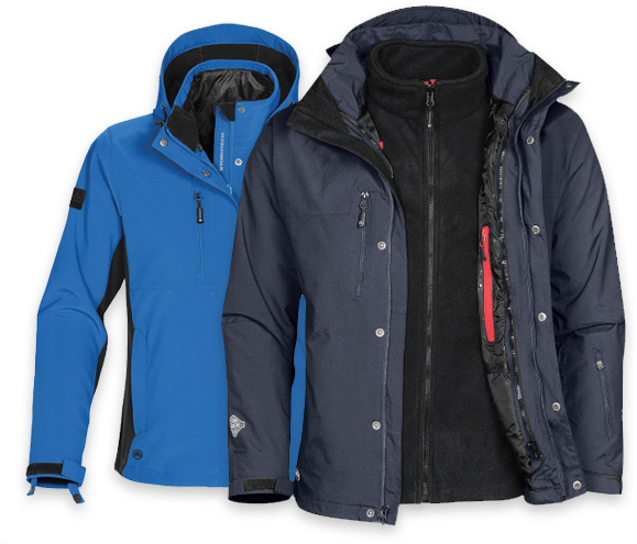 B-Squared Apparel - Shop